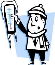 thermometerfrozen