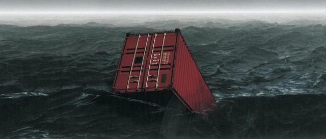 floatingcontainer
