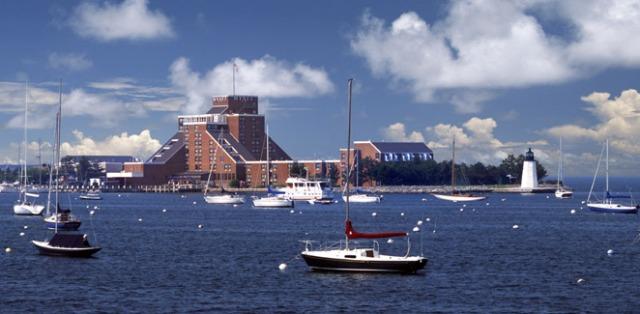 gurney-s-newport-resort-and-marina-exterior.5
