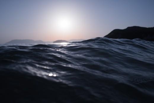 waveswell